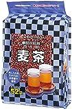 レギュラー麦茶(冷水用) 52P
