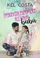 PROCURA-SE UMA BABÁ