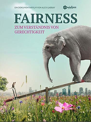 Fairness [OV]