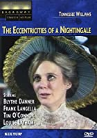 Eccentricities of a Nightgale [DVD] [Import]