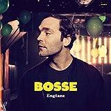 Songtexte von Bosse - Engtanz