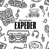 Expeder