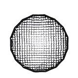 Godox G120-120 cm Grid for Parabol-Softbox 120cm Marca Godox
