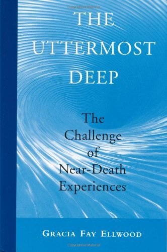 Uttermost Deep: The Challenge of Painful Near-Death Experiences