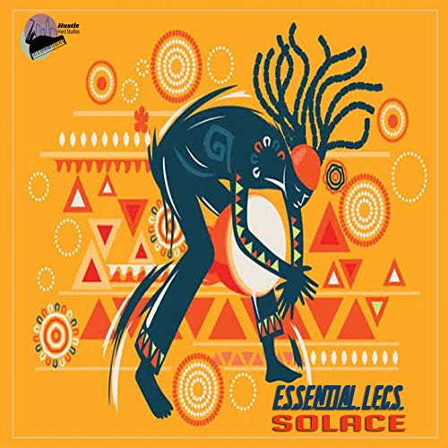 Solace (Original Mix)