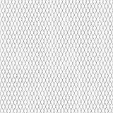 GAH-ALBERTS, 467357, Foglio di lamiera stirata - acciaio, 120 x 1000 x 2,2 millimetri