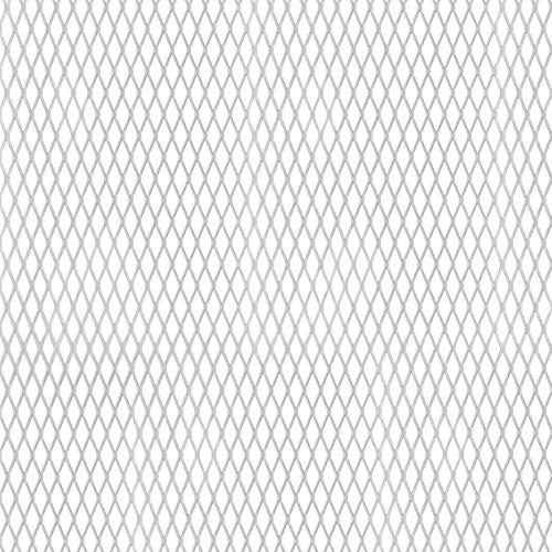 GAH-Alberts 467357 Lamiera in acciaio stirato | acciaio | 120 x 1000 x 2,2 mm
