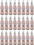 Fever Tree Refreshingly Light Aromatic Waters (24X200ML)