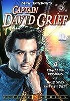 Captain David Grief 1 / [DVD] [Import]