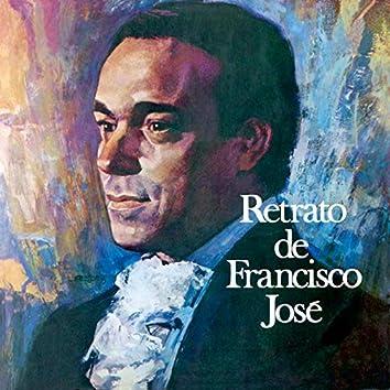 Retrato De Francisco José