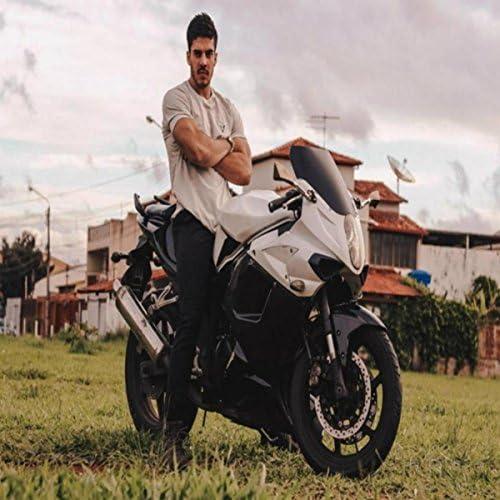 Uryel Rhander feat. Sérgio Dall'orto