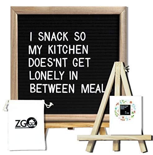 zg- Home ZG1010B 10 x 10'' Cruz V2 Fresh Foam