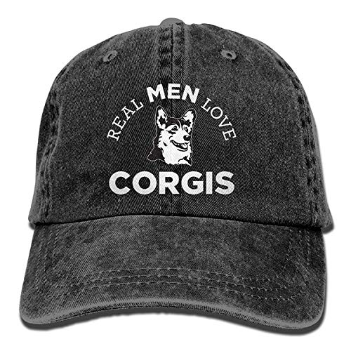 Osmykqe Basballmütze Caduceus Staff of Hermes Denims Cap Verstellbare Baumwolle Sport Hut Gurt Kappe für Männer Frauen Angelkappen