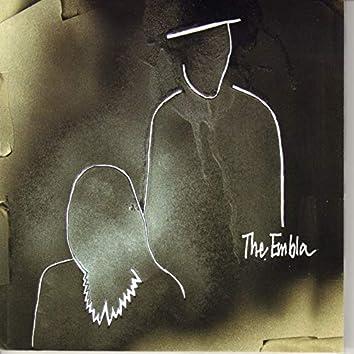 The Embla