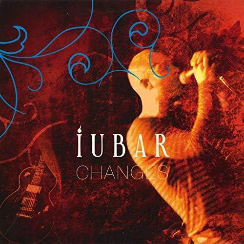 Iubar