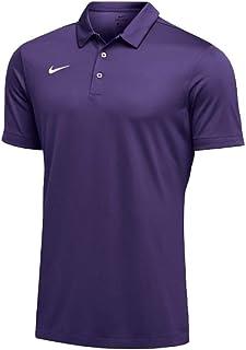 Nike Mens Dri-FIT Short Sleeve Polo Shirt
