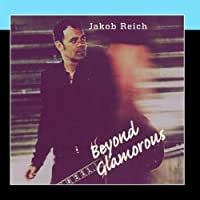 Beyond Glamorous by Jacob Reich