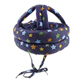 Fityle Safety Harnesses & Leashes