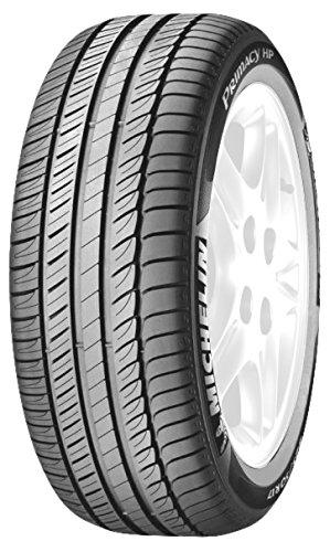Michelin Primacy HP EL FSL  - 215/50R17 95W - Sommerreifen
