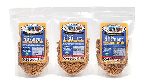 Boulder Dog Food Company