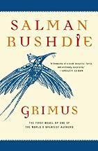 Grimus: A Novel (Modern Library Paperbacks)