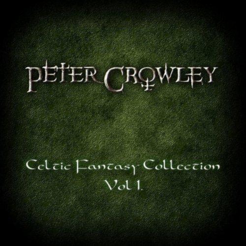 Celtic Fantasy Collection, Vol. I