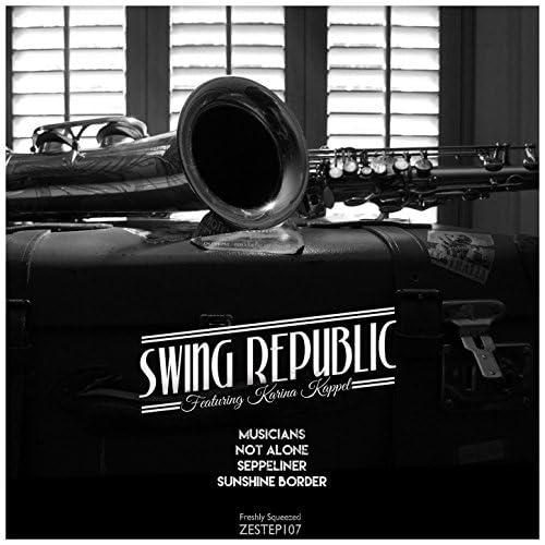 Swing Republic