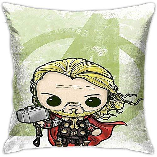 Cojín Thor
