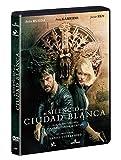 El Silencio De La Ciudad Blanca [DVD]