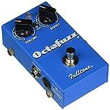 Fulltone Octafuzz of-2 Fuzz/Octave