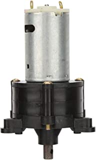Generador hidráulico de viento, manivela Dynamo, motor de dinamotor de energía de potencia de viento de emergencia de manivela miniatura
