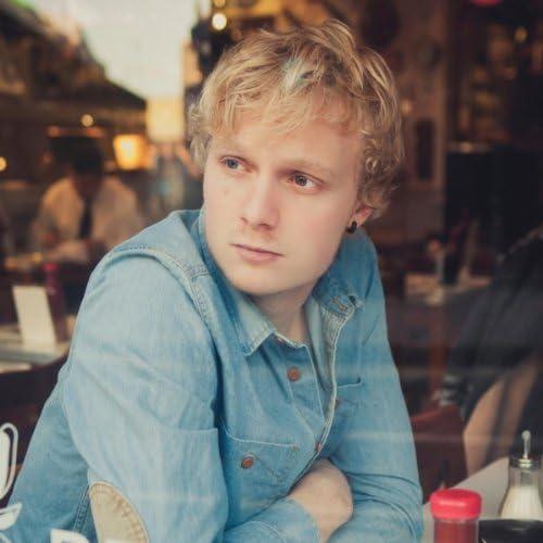 Joshy Connor
