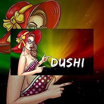 Dushi Riddim
