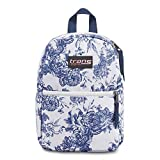 Trans By Jansport 12.5' Meadow Backpack