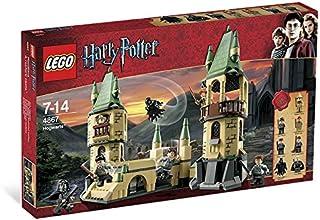 LEGO Harry Potter TM Battle of Hogwarts