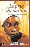The Price of Forgiveness ( Ndeysaan ) ( Le Prix du pardon ) [ NON-USA FORMAT, PAL, Reg.0 Import - Netherlands ]