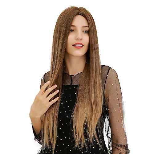 adquirir pelucas pelo lacio online