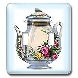 10 Best 3dRose Teapots