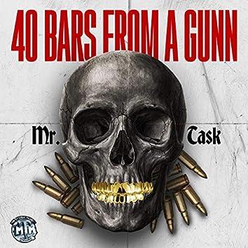 40 Bars from a Gunn