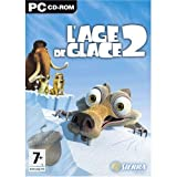 Age De Glace 2 best seller series