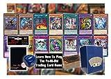 Yu-gi-oh! Gift Cards