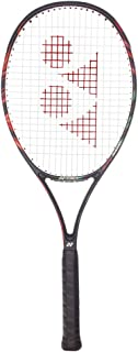 Yonex VCore Duel G 100 Tennis Racquet (4-1/8)