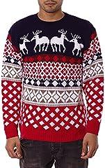 Jerseys Navidad