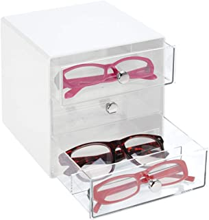 Best reading storage boxes Reviews
