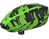 HK Army TFX Paintball Loader - All COLORS