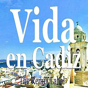 Vida en Cadiz: Musica Electronica Para Hacer Ejercicio