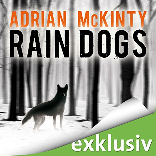 Rain Dogs cover art
