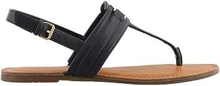 Tommy Hilfiger Lancia Women's Sandal