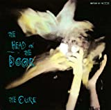 The Head on the Door (Remastered) - he Cure