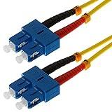 Helos 115816 Cable eléctrico